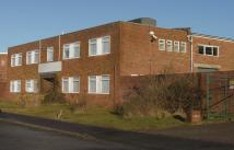 property to rent in County Road,