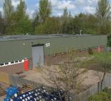 property to rent in Unit 52,