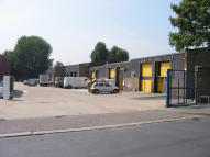 property to rent in Unit 10 Leyton Business Centre,