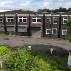 property to rent in Unit 2,  Bramhall Moor Industrial Park,  Hazel Grove,  Stockport, SK7 5BW