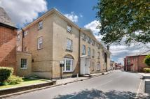 1 bedroom Flat for sale in Temple Court House...