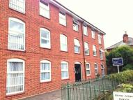 Flat to rent in Brook Court...