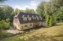6 bed Detached home for sale in Ryedown Lane...