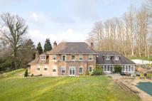 5 bed Detached home for sale in Crawley Hill...