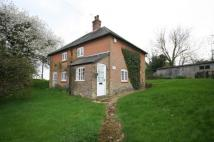 3 bed Detached house to rent in Pound Lane, Ampfield...