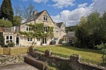 3 bedroom property for sale in Brewery Lane Nailsworth...
