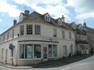 1 bed Apartment in Minchinhampton