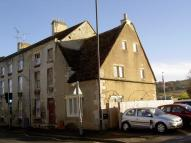 Cottage to rent in Ebley, Stroud