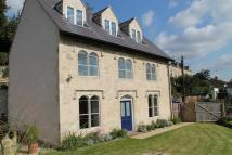 Middle Road Detached house for sale