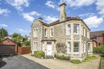 6 bed Detached house for sale in Field Road, Stroud