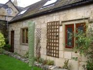 property to rent in Painswick