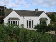5 bedroom Bungalow in Minchinhampton