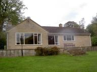 2 bedroom Bungalow to rent in Tibbywell Lane, Painswick