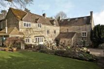 6 bedroom property in Pitchcombe, Stroud...