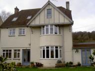 7 bed house in Woodchester