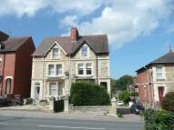 2 bedroom Apartment to rent in Bath Road, Stroud