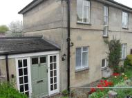 2 bedroom house in Nailsworth