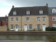 3 bed property in Ebley