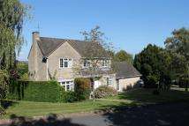 4 bedroom Detached home for sale in Rodborough Common