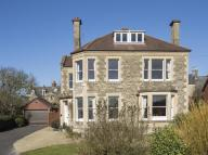 Detached home for sale in Field Road, Stroud