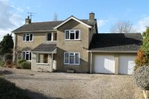 4 bed Detached home in Selsley West, Stroud