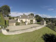 Woodchester Detached property for sale