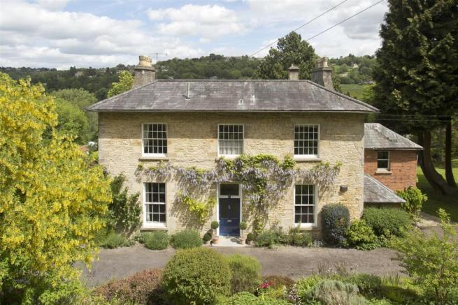 Chester_Hill_House_0
