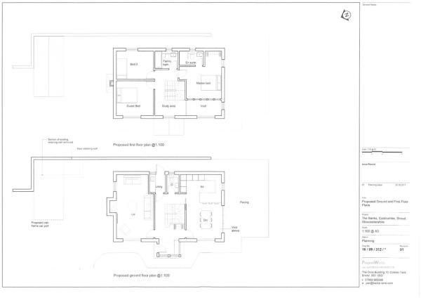 Plans-5.jpg