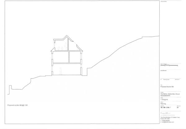 Plans-7.jpg