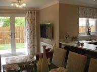 3 bedroom new home for sale in Gartloch Road, Gartcosh...