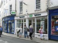 property to rent in 3, River Street, Truro