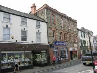 property for sale in Investment, 6, Fore Street, Bodmin, Cornwall
