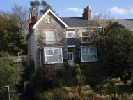 property for sale in 49, South Street, St Austell, Cornwall