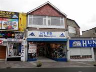 property to rent in Leasehold, 64 Bank Street, Newquay, Cornwall