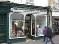 property to rent in 38, Church Street, Falmouth, Cornwall