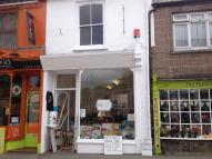 property to rent in 4, Gabriel Street, St Ives, Cornwall