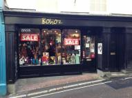 property to rent in Bohoz, 22, High Street, Falmouth