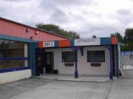 property to rent in Unit 2, Palmers Way, Knights Business Centre, Wadebridge