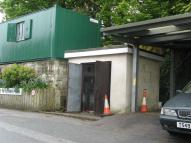 property to rent in Lock Up Store, Edhen Park, Truro