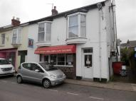 property for sale in Cross Street Fish N Chip Shop, 23, Cross Street, Camborne