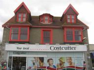 property to rent in Offices Above Costcutter, Boscawen Road, Perranporth, Cornwall