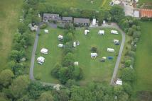 property for sale in Summer Valley Touring Park, Allet, Truro