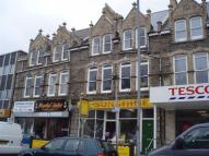 property for sale in 58 East Street, Newquay, Cornwall