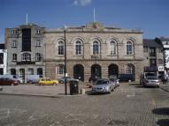 property for sale in The Old Custom House, The Barbican, Plymouth