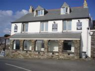 property for sale in Trewarmett Inn, Tintagel