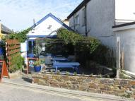 property for sale in The Smiling Sardine, New Road, Port Isaac