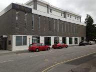 property to rent in Ground Floor, Telegraph House, Truro