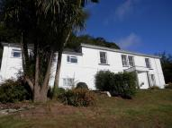 property for sale in Nansladron House, 1, Pentewan Road, St Austell, Cornwall