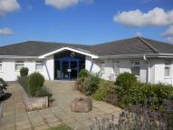 property to rent in Highgrove House, Truro Business Park, Truro
