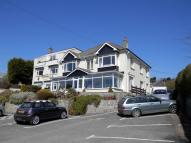 property for sale in Mevagissey Hotel, Mevagissey, Mevagissey St. Austell